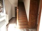 Vente Maison 6 pièces 200m² CUVE - Photo 8