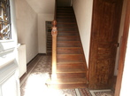 Sale House 6 rooms 200m² CUVE - Photo 8