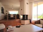 Vente Maison 6 pièces 142m² Lumbin (38660) - Photo 8