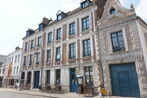 Vente Local commercial 3 pièces 150m² Montreuil (62170) - Photo 2