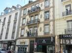 Vente Appartement 2 pièces 25m² Grenoble (38000) - Photo 1
