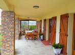Vente Maison 7 pièces 175m² Dordives (45680) - Photo 3