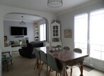 Vente Maison 3 pièces 82m² Olonne-sur-Mer (85340) - Photo 8