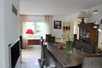 Vente Maison 5 pièces 301m² Cormont (62630) - Photo 4
