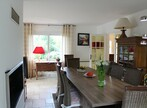 Sale House 5 rooms 301m² Cormont (62630) - Photo 4