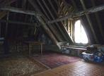 Vente Maison 6 pièces 130m² A 5 km de TÔTES - Photo 11
