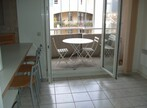 Location Appartement 2 pièces 46m² Grenoble (38100) - Photo 2