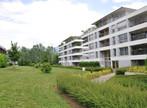 Vente Appartement 4 pièces 86m² Meylan (38240) - Photo 16