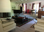 Sale House 6 rooms 170m² Agen (47000) - Photo 1