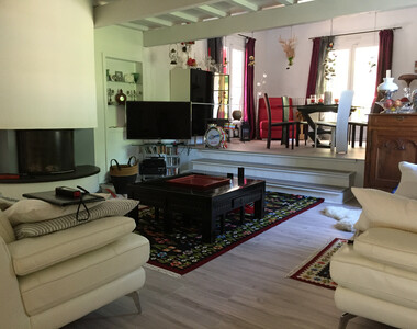 Sale House 6 rooms 170m² Agen (47000) - photo