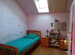Vente Maison 9 pièces 243m² 6 KM SUD EGREVILLE - Photo 23