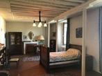 Vente Maison 9 pièces 240m² Rambouillet (78120) - Photo 10