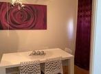 Vente Appartement 4 pièces 76m² Roanne (42300) - Photo 4