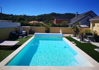Vente Maison 4 pièces 122m² Pau (64000) - Photo 1