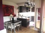Vente Appartement 2 pièces 38m² Toulouse (31100) - Photo 2