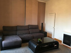 Vente Appartement 4 pièces 76m² Montélimar (26200) - Photo 5