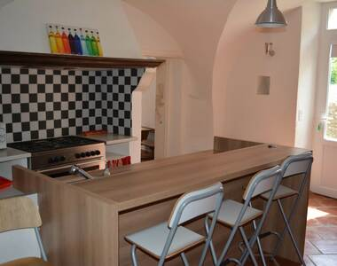 Renting Apartment 3 rooms 60m² Vallon-Pont-d'Arc (07150) - photo