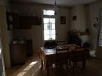 Vente Maison 90m² Ronce-les-Bains (17390) - Photo 9