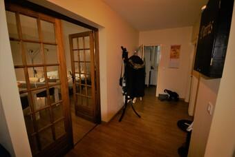 Location Appartement 3 pièces 91m² Argenton-sur-Creuse (36200) - Photo 1