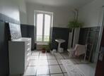 Vente Maison 10 pièces 295m² Cours-la-Ville (69470) - Photo 24