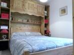 Vente Appartement 2 pièces 34m² Saint-Gervais-les-Bains (74170) - Photo 3