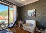 Vente Appartement 4 pièces 103m² Voiron (38500) - Photo 10