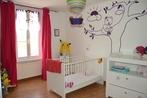 Vente Maison 3 pièces 80m² Saint-Siméon-de-Bressieux (38870) - Photo 6