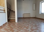 Vente Maison 5 pièces 95m² Cavaillon (84300) - Photo 4