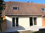 Location Maison 4 pièces 92m² Anzin-Saint-Aubin (62223) - Photo 1
