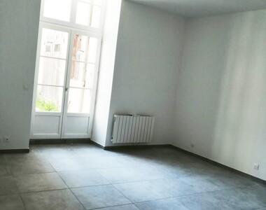 Location Appartement Montbrison (42600) - photo