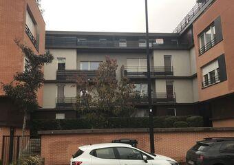 Vente Appartement 4 pièces 92m² Le Havre (76600) - Photo 1