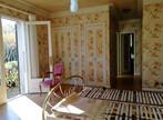Vente Maison 7 pièces 220m² Savasse (26740) - Photo 8
