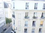 Vente Appartement 2 pièces 36m² Paris 13 (75013) - Photo 6