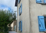 Location Appartement 3 pièces 79m² Les Sauvages (69170) - Photo 4
