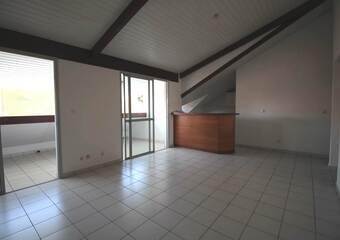 Location Appartement 2 pièces 51m² Cayenne (97300) - Photo 1