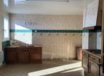 Vente Maison saint sauveur de montagut - Photo 6