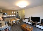 Vente Appartement 3 pièces 60m² Vétraz-Monthoux (74100) - Photo 2
