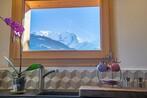 Vente Maison / chalet 3 pièces 78m² Saint-Gervais-les-Bains (74170) - Photo 5