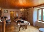 Sale House 5 rooms 134m² Bouhans-lès-Lure (70200) - Photo 5