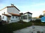 Vente Maison 5 pièces 145m² Isserteaux (63270) - Photo 6