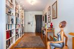 Vente Appartement 4 pièces 107m² Caluire-et-Cuire (69300) - Photo 10