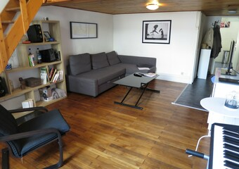 Location Appartement 3 pièces 68m² Grenoble (38000) - Photo 1