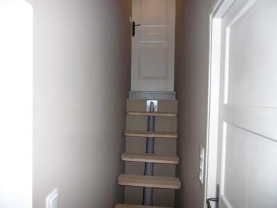 Vente Maison 5 pièces 90m² Billom (63160) - Photo 13