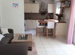 Sale Apartment 3 rooms 52m² Saint-Brevin-les-Pins (44250) - Photo 3