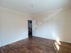 Vente Maison 4 pièces 89m² BRIVE-LA-GAILLARDE - Photo 10