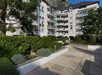 Vente Appartement 4 pièces 104m² Grenoble (38000) - Photo 12