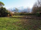 Vente Terrain 960m² Biviers (38330) - Photo 6