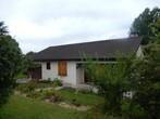 Vente Maison 5 pièces 69m² Saint-Siméon-de-Bressieux (38870) - Photo 8