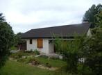 Vente Maison 5 pièces 69m² Saint-Siméon-de-Bressieux (38870) - Photo 11
