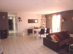 Location Maison 5 pièces 100m² Brugheas (03700) - Photo 10